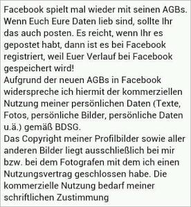 AGB Facebook Bluulake
