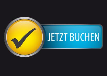bluu_07-10_buchen