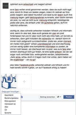 screenshot zielgruppe_wp