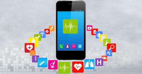 bluulake_APP Gesundheit