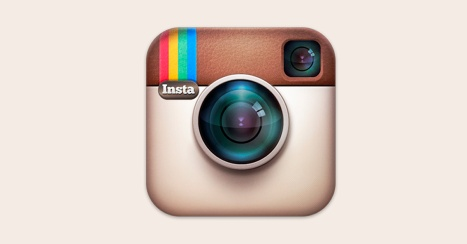 instagram 1200x628