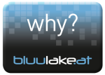 bluulake digital content marketing