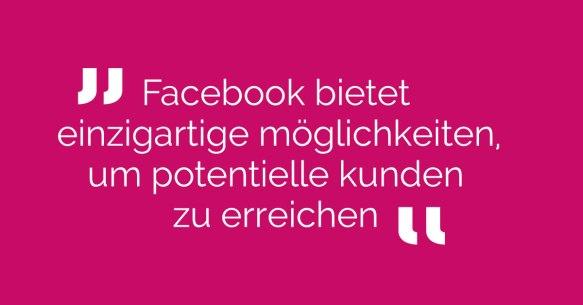 bluulake_leitsatz_9