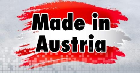 bluulake_made in austria