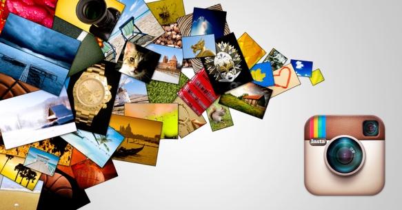 Bluulake Digital Content Marketing