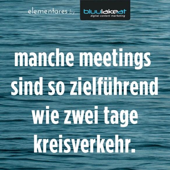 bluulake digital content marketing besprechnung meeting