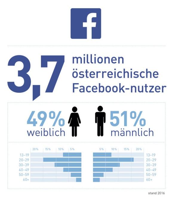 nutzerzahlen facebook bluulake