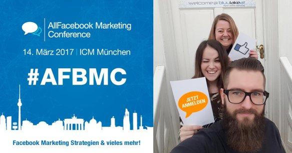 facebook allfacebook münchen konferenz bluulake